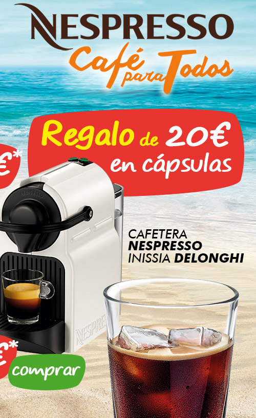 cafeteras-nespresso-peque%C3%B1as_03.jpg